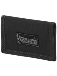 c668bc010b Πορτοφόλι micro wallet Maxpedition