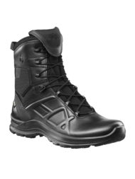 Αρβύλα haix gore-tex black eagle tactical 2.0 high