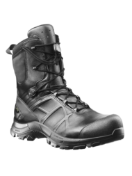 Αρβύλα haix safety 50 high gore-tex