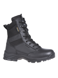 Αρβύλα Odos Tactical 8 Boot WP Pentagon