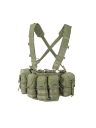 Chest Rig Guardian Helikon Tex