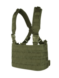 Chest rig ops Condor χακί