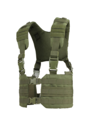 Chest rig ronin Condor χακί