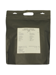 Έτοιμο γεύμα Day Ration Pack Typ IV Trek`n Eat