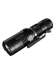 Φακός led nitecore explorer EA11