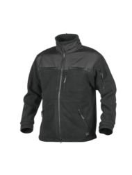 Fleece Defender Jacket Helikon Tex μαύρο