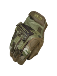 Γάντια m-pact glove Mechanix Wear multicam