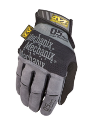 Γάντια Mechanix Wear Specialty Hi-Dexterity 0.5mm