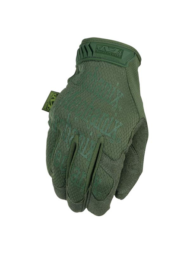 Γάντια original glove Mechanix Wear χακί