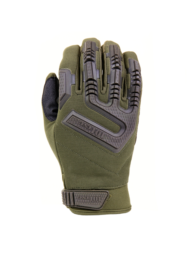 Γάντια Tactical Glove Operator 101 INC Pro-Line