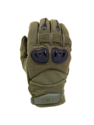 Γάντια Tactical Glove Ranger 101 INC Pro-Line