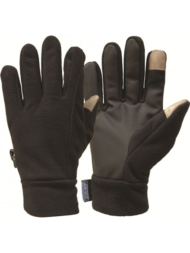 Γάντια touch screen glove Highlander