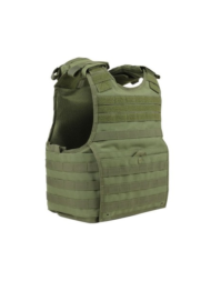 Γιλέκο μάχης Enforcer Releasable Plate Carrier Condor χακί