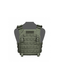 Γιλέκο μάχης Recon Plate Carrier Warrior Assault Systems χακί