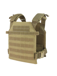 Γιλέκο μάχης Sentry Plate Carrier Condor coyote