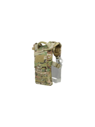 Υδροδοχείο hydro harness Condor multicam