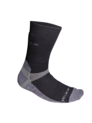 Κάλτσες Heavyweight Socks Helikon-tex