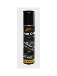Λάδι gun oil 100 ml Helikon-Tex