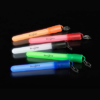 LED Mini Glowstick Nite Ize