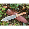 Μαχαίρι African Bush Knife Condor