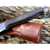 Μαχαίρι Primitive Bush Knife Condor