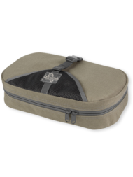 Νεσεσέρ tactical toiletry bag maxpedition