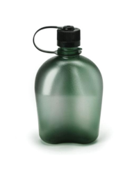 Παγούρι Nalgene bottle Oasis Everyday 1 lt