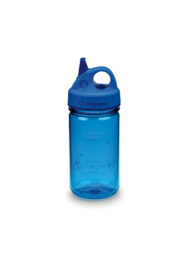 Παγούρι Nalgene Everyday Grip-n-Gulp 0,35 L