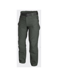 Παντελόνι urban tactical helikon-tex jungle green