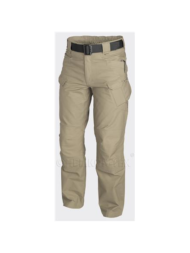 Παντελόνι urban tactical helikon-tex  khaki