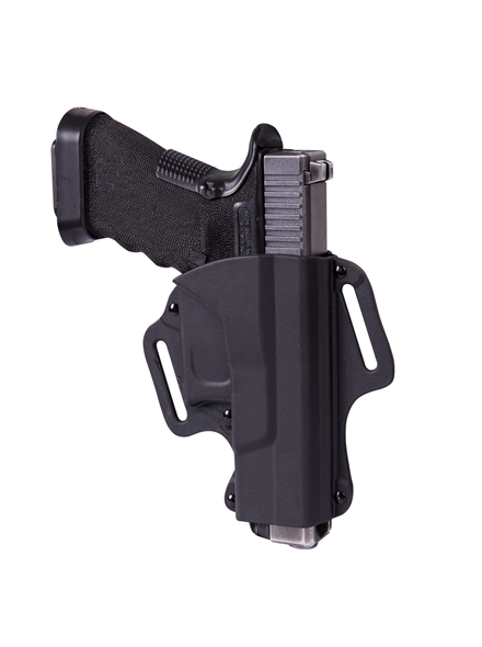 Πιστολοθήκη OWB Holster for Glock 19 Helikon Tex