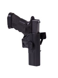 Πιστολοθήκη Release Button Holster for Glock 17 molle Helikon Tex
