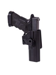 Πιστολοθήκη Release Button Holster for Glock 17 with Belt Clip Helikon Tex