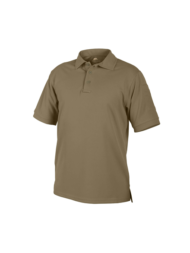 Polo Shirt TopCool Helikon-tex coyote