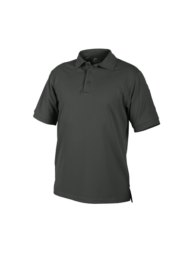 Polo Shirt TopCool Helikon-tex jungle green