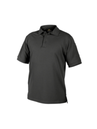 Polo Shirt TopCool Helikon-tex μαύρο