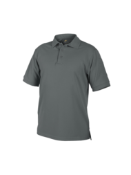 Polo Shirt TopCool Helikon-tex shadow grey