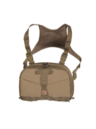 Σακίδιο Chest Pack Numbat Helikon Tex coyote