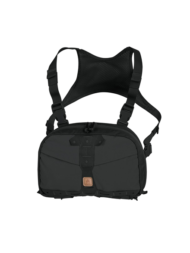 Σακίδιο Chest Pack Numbat Helikon Tex μαύρο
