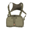 Σακίδιο Chest Pack Numbat Helikon Tex χακί