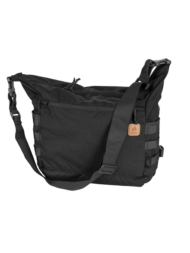 Σακίδιο ώμου Bushcraft Satchel Helikon tex
