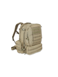 Σακίδιο πλάτης 3-Day Assault Pack Condor coyote