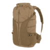 Σακίδιο πλάτης Summit Backpack Helikon Tex coyote