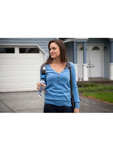 Sawyer φίλτρο νερού Squeeze Water Filtration System 32 oz