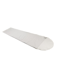 Σεντόνι Poly Cotton Liner Snugpak