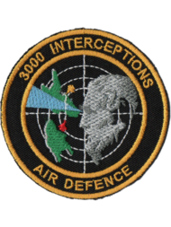 Σήμα 3000 interception