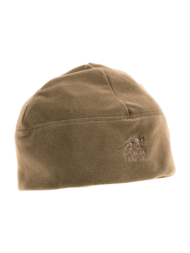 Σκούφος fleece cap tasmanian tiger coyote