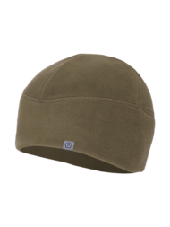Σκούφος fleece oros watch cap pentagon