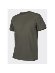 T-shirt tactical topCool Helikon-tex χακί