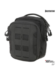 Θήκη Accordion Utility Pouch maxpedition